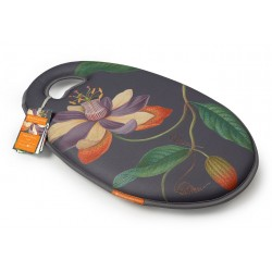 Klęcznik ogrodowy Kneelo® z miękkiej i wytrzymałej pianki z kolekcji Passiflora