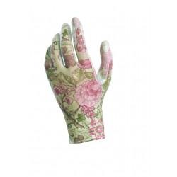 Rękawiczki do pielenia Garden Girl Chelsea