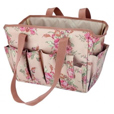Poręczna i piękna torba ogrodniczki Garden Girl