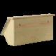 Budka lęgowa domek dla jerzyka