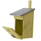 Budka lęgowa domek dla szpaka