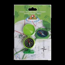 Kompas dziecięcy