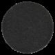 Zestaw filtrów węglowych do kompostownika domowego
