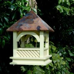 Karmnik dla ptaków Bempton