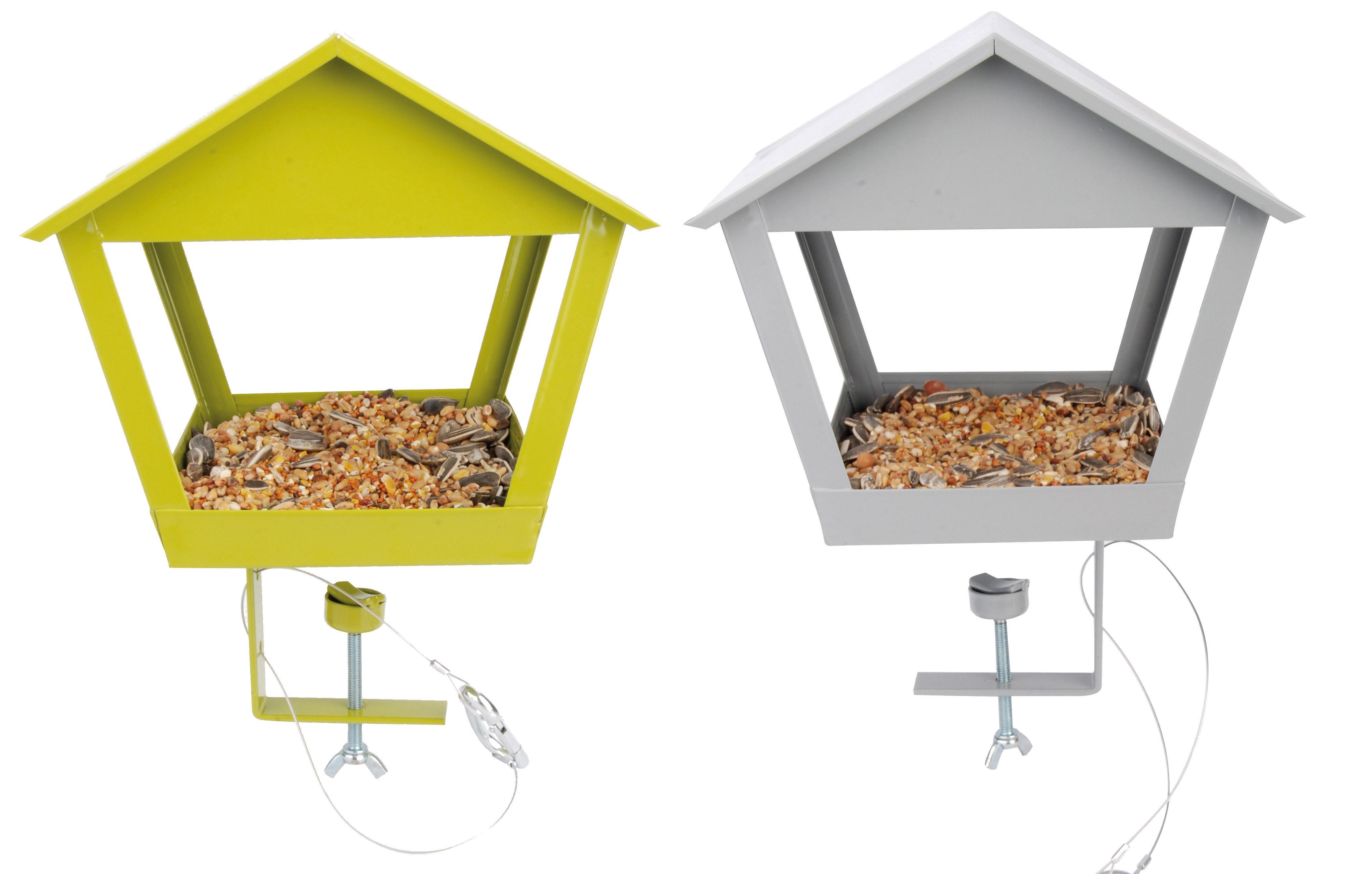 Balkonowy Karmnik Dla Ptaków Cena 7900 Zł Sklep