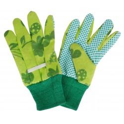 Dziecięce rękawiczki ogrodowe